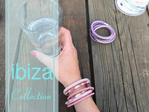 ibiza-collection