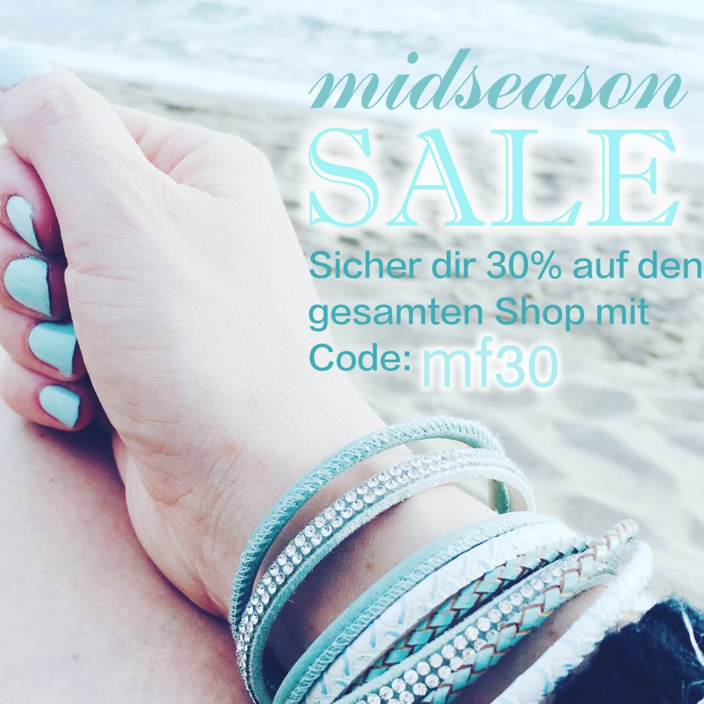 Majana midseason Sale