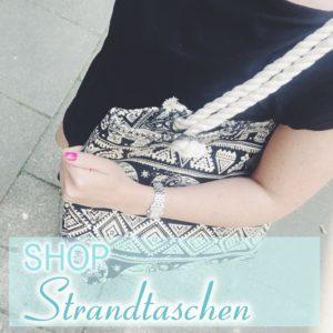 Shop Strandtaschen