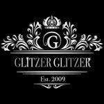 logo-glitzer-glitzer5