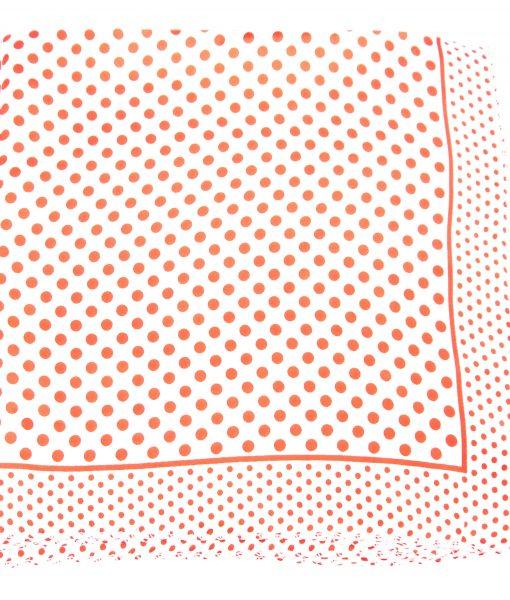 nickituch-punkte-klein-weiß-rot2