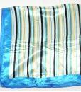 50-streifen-blau