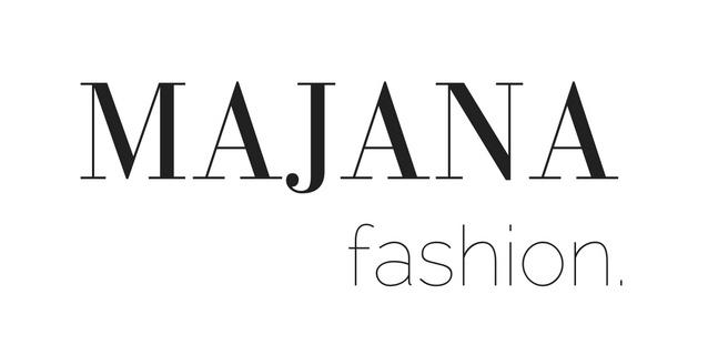 Majana Fashion