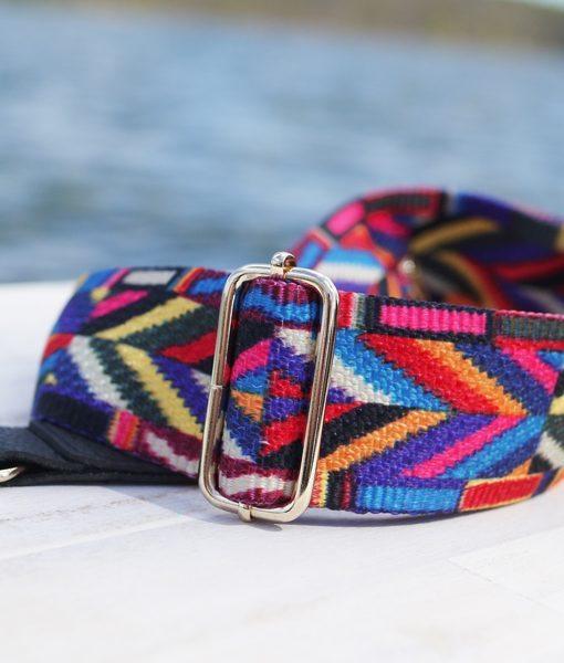 Tribal Taschenriemen Maya