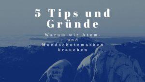 5 Tips und Gründe(1)