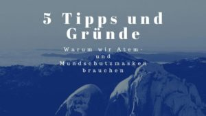 5 Tips und Gründe(2)